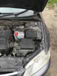 Mazda Atenza, 2002 год, 240 000 руб.