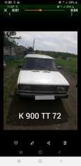 Лада 2104, 1979 год, 60 000 руб.