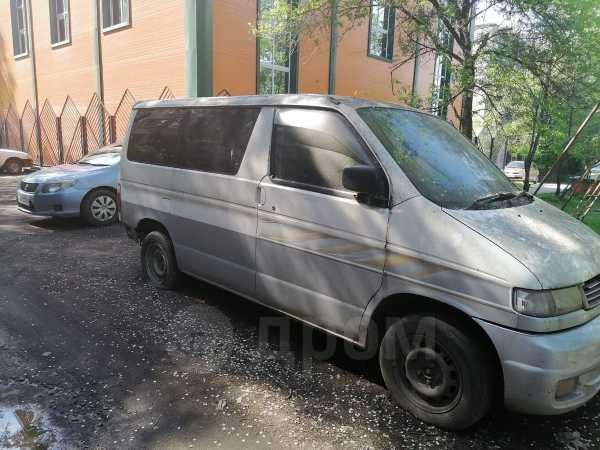 Mazda Bongo Friendee, 1998 год, 150 000 руб.