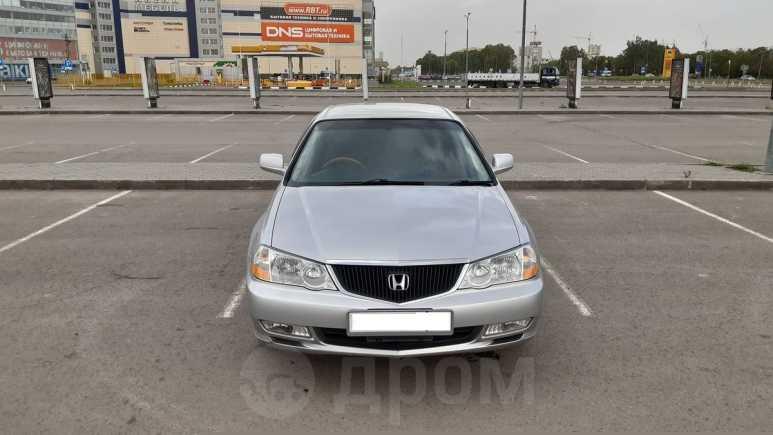 Honda Saber, 2001 год, 249 000 руб.