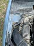 Volkswagen Passat, 2002 год, 195 000 руб.