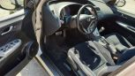 Honda Civic, 2008 год, 399 000 руб.