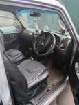 Mitsubishi Pajero Mini, 2010 год, 290 000 руб.