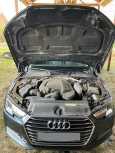 Audi A4, 2016 год, 1 450 000 руб.