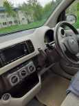 Toyota Passo, 2011 год, 380 000 руб.