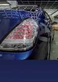 Nissan Teana, 2003 год, 420 000 руб.