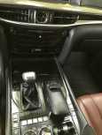 Lexus LX570, 2018 год, 6 450 000 руб.