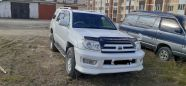 Toyota Hilux Surf, 2003 год, 1 250 000 руб.