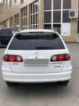 Toyota Caldina, 1999 год, 358 000 руб.