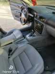 Volkswagen Passat, 2004 год, 390 000 руб.