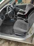 Chevrolet Lanos, 2007 год, 115 000 руб.