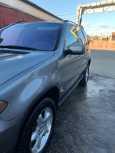BMW X5, 2006 год, 730 000 руб.
