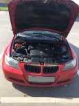 BMW 3-Series, 2007 год, 499 999 руб.