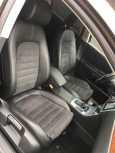Volkswagen Passat, 2010 год, 515 000 руб.