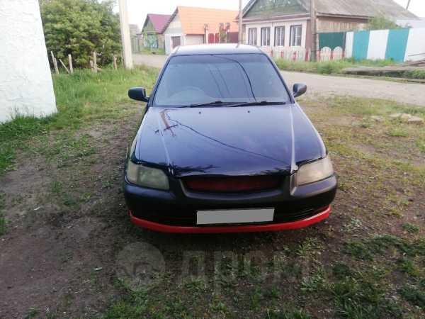 Honda Domani, 1994 год, 135 000 руб.