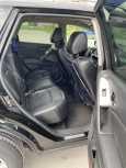 Nissan Murano, 2012 год, 940 000 руб.