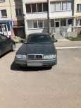 Rover 800, 1996 год, 75 000 руб.