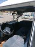 Hyundai Grace, 1992 год, 170 000 руб.