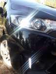 Honda Fit, 2014 год, 649 999 руб.