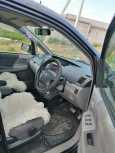 Toyota Noah, 2002 год, 499 000 руб.