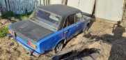 Лада 2106, 1992 год, 13 000 руб.