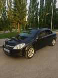 Opel Astra, 2007 год, 299 000 руб.