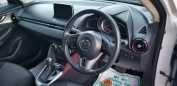 Mazda CX-3, 2016 год, 1 265 000 руб.