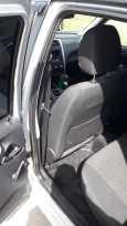 Datsun on-DO, 2015 год, 330 000 руб.