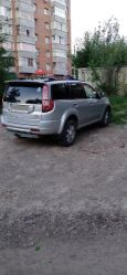 Great Wall Hover, 2006 год, 405 000 руб.