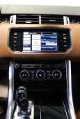 Land Rover Range Rover Sport, 2014 год, 2 299 000 руб.