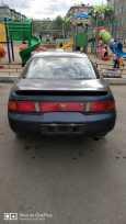 Toyota Corolla Ceres, 1995 год, 110 000 руб.