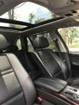 BMW X5, 2010 год, 900 000 руб.