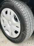 Nissan Tiida, 2011 год, 319 000 руб.