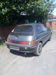 Toyota Corsa, 1993 год, 118 000 руб.