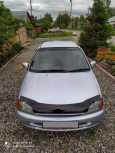 Toyota Starlet, 1998 год, 178 000 руб.