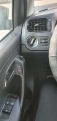 Volkswagen Polo, 2012 год, 495 000 руб.