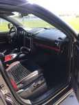 Porsche Cayenne, 2008 год, 1 100 000 руб.