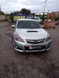 Subaru Legacy, 2012 год, 849 000 руб.