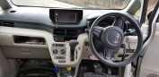 Daihatsu Move, 2014 год, 400 000 руб.