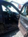 Nissan Moco, 2010 год, 255 000 руб.