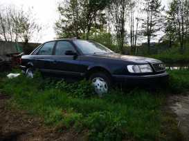 Куровское 100 1993