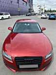 Audi A5, 2008 год, 647 000 руб.
