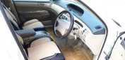 Toyota Vista, 1999 год, 170 000 руб.