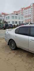 Nissan Primera, 1997 год, 100 000 руб.