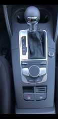 Audi A3, 2020 год, 1 448 000 руб.