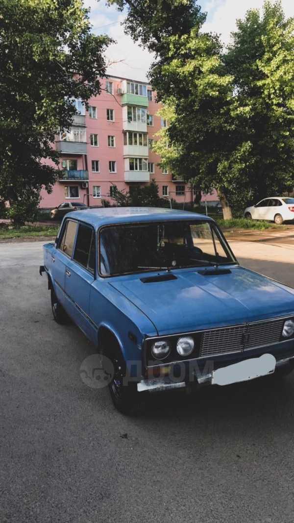 Лада 2106, 1992 год, 35 000 руб.