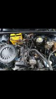 Audi 80, 1991 год, 160 000 руб.