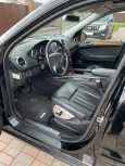 Mercedes-Benz M-Class, 2005 год, 720 000 руб.