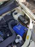 Toyota Raum, 1999 год, 215 000 руб.