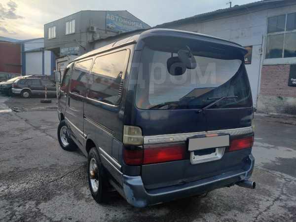 Toyota Hiace, 1999 год, 299 000 руб.